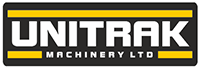 Unitrak Machinery