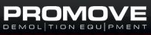 promove-logo